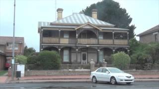 Oberon Australia  City pictures : Oberon, NSW, Australia