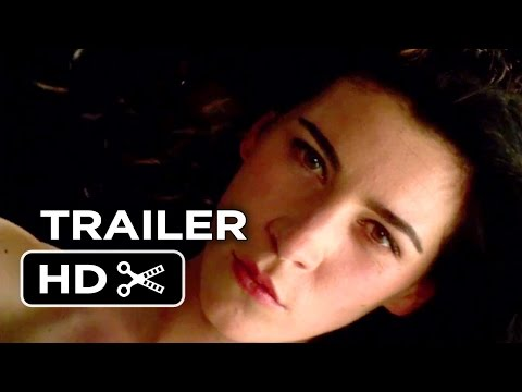 The Strange Color Of Your Body's Tears Official US Release Trailer (2014) – Erotic Thriller HD