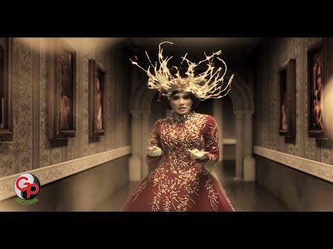Download Lagu Mulan Jameela  - Trauma [Official Music Video] Music Video