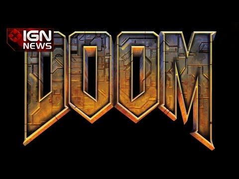doom game xbox one