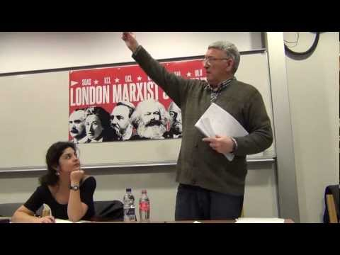 Marxism versus feminism - The class struggle and the emancipation of women - Socialist Appeal