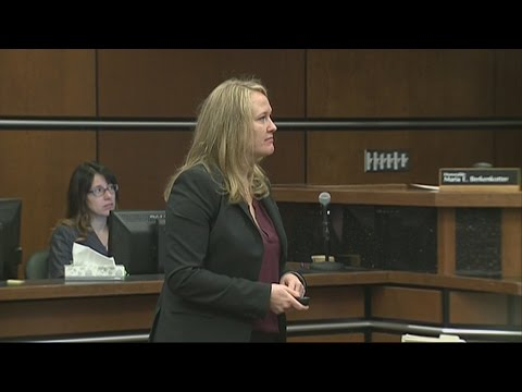 Video Baby cut from womb: Prosecution in Dynel Lane trial presents closing arguments, Part 6 download in MP3, 3GP, MP4, WEBM, AVI, FLV January 2017