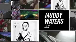 Дополнение «Muddy Waters» для игры Rocksmith 2014 Edition! Ubisoft представила дополнение «Muddy Waters» с...