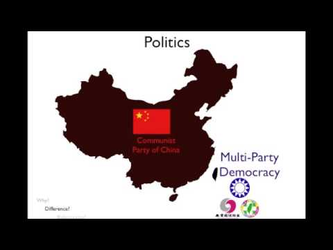 taiwanese - If you wonder what is Chinese Taipei or What's the difference between Chinese and Taiwanese? I hope this video could help you! I personally believe that Taiw...