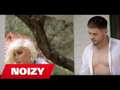 Noizy dhe Çiljeta të paarritshëm (Video)