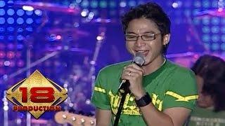UNGU - Bayang Semu (Live Konser Pekan Raya Jakarta 2006) Video
