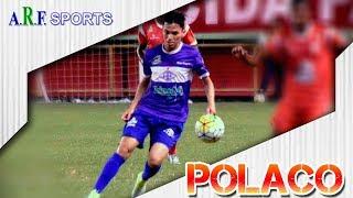 Produzimos DVD para Jogadores de FutebolMelhores Momentos do atleta Polaco 2017