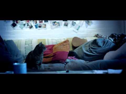 Ed Sheeran - Drunk (Official Video)