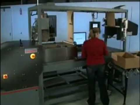 reduce packaging - www.voidfillpackaging.com prioritypak-automated-packaging-systems The PriorityPak cold seal cohesive packaging system creates compact, customer packages that...