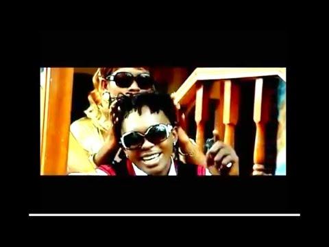 CELEBRATE BY WACONZY (IWORIWOH)  AFRO-POP MUSIC |AFRO-BEAT |AFRO POP MUSIC VIDEO |NIGERIA MUSIC 2020