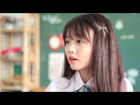 Anh Cứ Đi Đi-Hari Won-MV fanmade