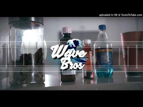 Famous Dex & Diego Money - RAMUF (Instrumental) (Loop)