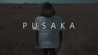 Download lagu Harubisu Pusaka Mp3
