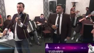 Video Bogdan de la Alba Live 2015 Cand e frate langa frate pt Liviu Pustiu by Danielcameramanu MP3, 3GP, MP4, WEBM, AVI, FLV Juli 2018
