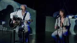 Foreigner & Bose RoomMatch Live at the Borgata