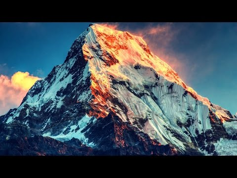 Video Top Secret about  Himalaya  You didn't know - Full Documentary download in MP3, 3GP, MP4, WEBM, AVI, FLV January 2017