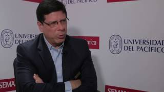 """Financiera Confianza: """"Queremos llegar a las zonas más alejadas"""""""