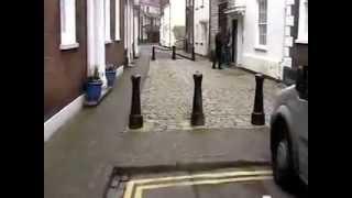Poole United Kingdom  city images : Poole, England City Tour