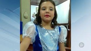Menina de 9 anos morre depois de ser picada por escorpião em Bariri