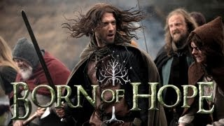 Born of Hope - Full Movie full download video download mp3 download music download