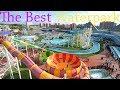 10 Waterpark terbaik di dunia 2017 (The best waterpark in the world 2017)