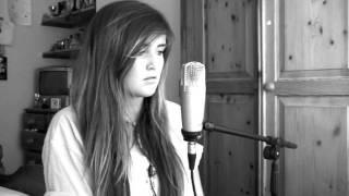 Beth/Rest   Lauren Aquilina (Bon Iver Cover)