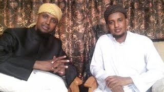 Dhibaatada Facebooga  sh. Kenyawi Ali , sh. hassan taliye_ full download video download mp3 download music download