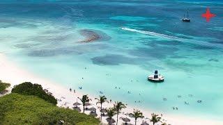 Palm Beach Aruba  city photos : Aruba Beaches: The Best Caribbean Beaches