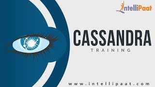 Cassandra Training | Cassandra Online Training | Cassandra Tutorial | Youtube