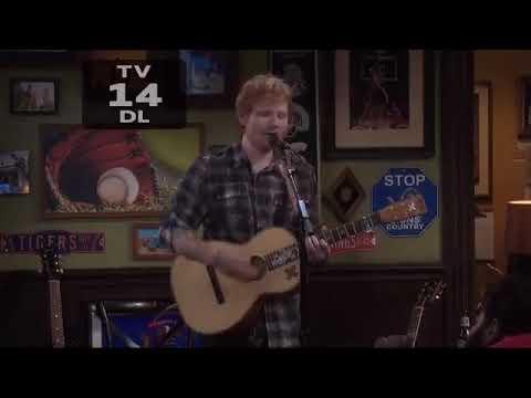 UNDATEABLE A Live Show Walks Into a Bar Full episode season 2 episode 7 2015