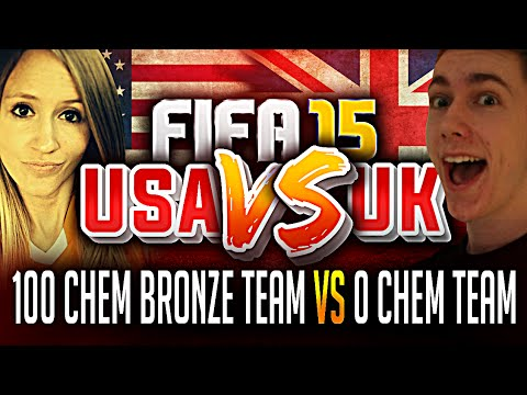 UK - THE REMATCH: http://youtu.be/BB9Gco126fY Twitter: https://twitter.com/miniminter7 Buy FIFA 15 coins here! http://onefifa.com Cheapest prices, instant delivery, use the code mini5 to get 5%...