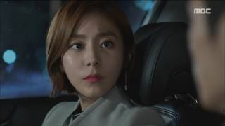 Video [Night Light] 불야성 ep.11 Confess that Jung Hae-in likes Uee.20161226 MP3, 3GP, MP4, WEBM, AVI, FLV April 2018
