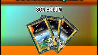 KURAN MUCİZELERİ-2 (HARUN YAHYA) -SON BÖLÜM