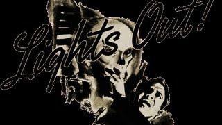 """Video Lights Out  """"Devil's Due""""  (04-26-39) (HQ) Old Time Radio Horror MP3, 3GP, MP4, WEBM, AVI, FLV Juli 2018"""