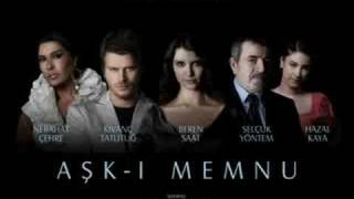 image of Ask-i Memnu Jenerik