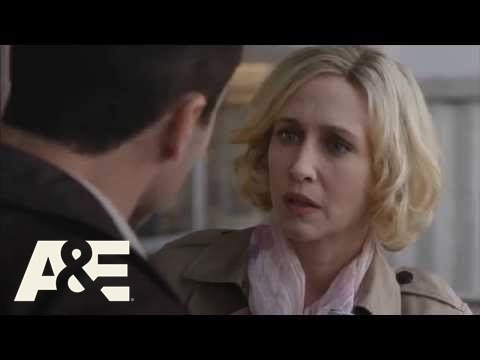 Bates Motel 2.07 (Preview)