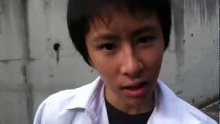 Nonton ライアーゲーム 再生  rair game reborn. Film Subtitle Indonesia Streaming Movie Download