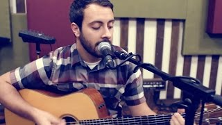 Video This Wild Life - Ripped Away (Live Session) MP3, 3GP, MP4, WEBM, AVI, FLV September 2018