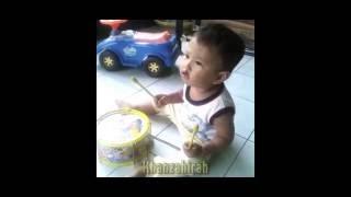 Goyang Dumang Remix Cita Citata Video By Anak Anak Lucu Instagram Video