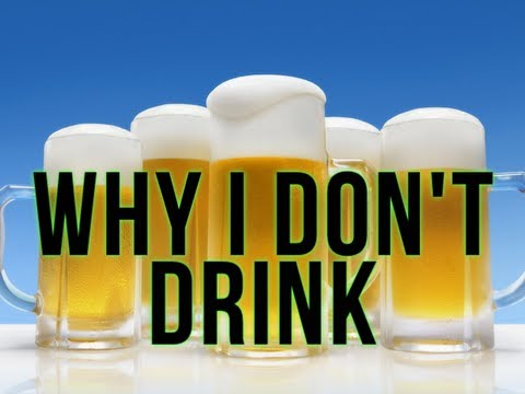 Why I don't drink, a look into my past with alcohol - Battlefield 3 Gameplay Commentary