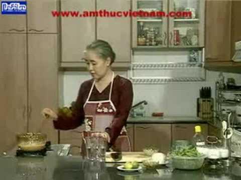 4000Nam - Ẩm Thực - Vịt Nấu Chao