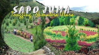 Download Lagu SAPO JUMA TONGGING SUMATERA UTARA Mp3