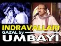 Indravallari Poo Choodi varum BY UMBAYI