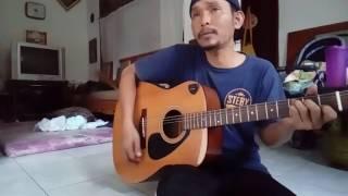 Video ronibali - Musik Bengawan Solo Acoustic MP3, 3GP, MP4, WEBM, AVI, FLV Juni 2018