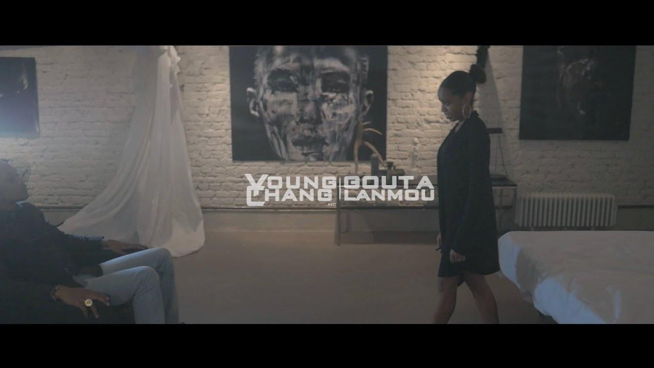 Young Chang Mc - Go�t � lanmou (Music Video)