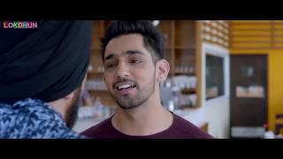 Video Karamjit Anmol New Punjabi 2018 | HD 2018 | Latest Punjabi Song 2018 | MP3, 3GP, MP4, WEBM, AVI, FLV Mei 2018