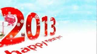 Muzik Shqip 2012★ 2013 Valle Dasmash