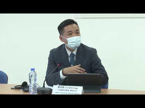網傳五月復課羅奕龍指政府如有決定 ...