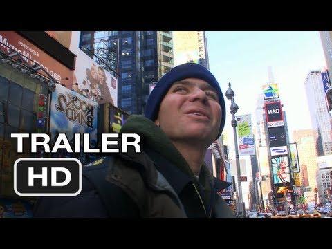 Craigslist Joe Official Trailer #1 (2012) Zach Galifianakis Produced Movie HD