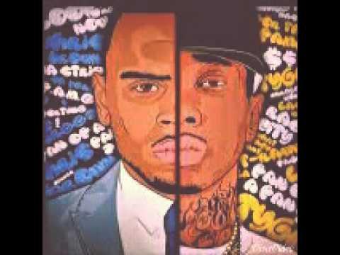 Chris Brown,Tyga -B****ES N Marijuana,Schoolboy Q